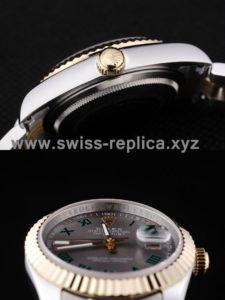 www.swiss-replica.xyz-repliki-zegarkow12