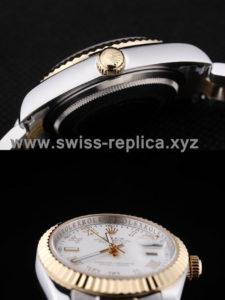 www.swiss-replica.xyz-repliki-zegarkow14