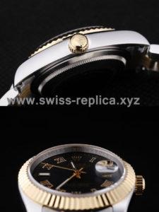 www.swiss-replica.xyz-repliki-zegarkow16