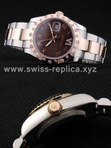 www.swiss-replica.xyz-repliki-zegarkow22