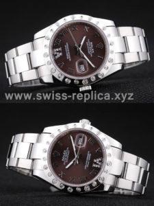 www.swiss-replica.xyz-repliki-zegarkow24