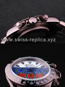 www.swiss-replica.xyz-repliki-zegarkow32