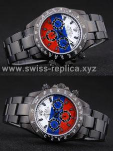 www.swiss-replica.xyz-repliki-zegarkow34
