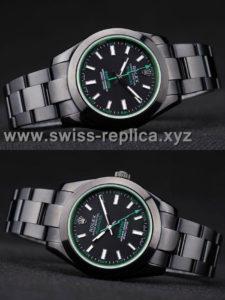 www.swiss-replica.xyz-repliki-zegarkow36