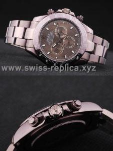 www.swiss-replica.xyz-repliki-zegarkow38