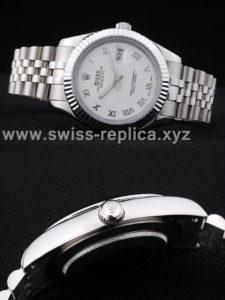 www.swiss-replica.xyz-repliki-zegarkow40