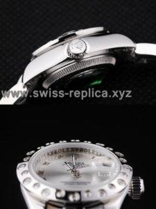 www.swiss-replica.xyz-repliki-zegarkow42