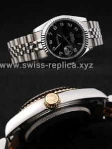 www.swiss-replica.xyz-repliki-zegarkow50