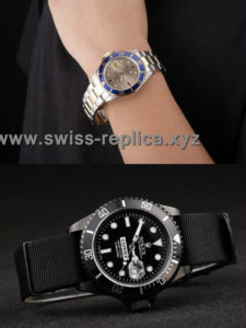 www.swiss-replica.xyz-repliki-zegarkow64p