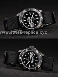 www.swiss-replica.xyz-repliki-zegarkow66