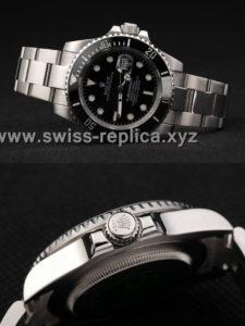 www.swiss-replica.xyz-repliki-zegarkow68