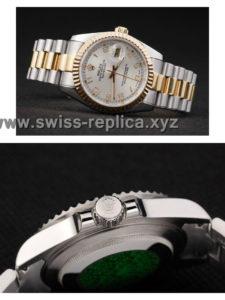 www.swiss-replica.xyz-repliki-zegarkow78