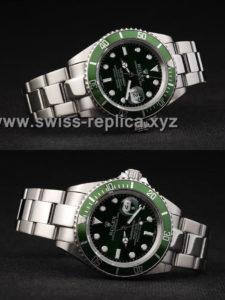 www.swiss-replica.xyz-repliki-zegarkow80